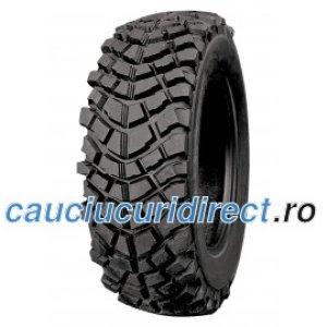 Ziarelli Mud Power ( 7.50 R16 119H, Resapat )