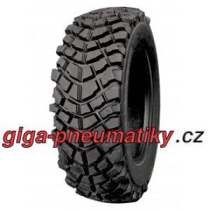 Ziarelli Mud Power ( 215/80 R15 119H, protektorované )