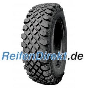 ziarelli-trac-205-75-r15-96t-runderneuert-
