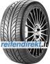 ATR Sport