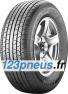 Turbospeed CR27