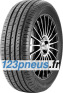 Barum Bravuris 3HM 215/45 R17 91Y XL