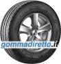 Duravis R660