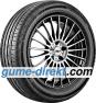 DriveGuard RFT
