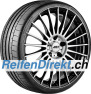 Continental SportContact 6 245/30 ZR20 90Y XL