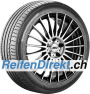 Continental ContiSportContact 5 265/60 R18 110V SUV