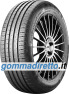 Continental PremiumContact 5 195/55 R15 85V
