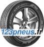 Zeon 4XS Sport