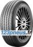 SP Sport 270