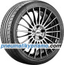 SP Sport Maxx GT