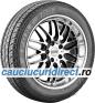 SP Sport 200 E