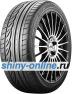 Dunlop SP Sport 01 ROF