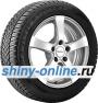 Dunlop SP Winter Sport 4D ROF
