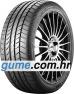 SP Sport Maxx GT ROF