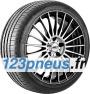 AZENIS FK510