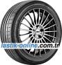 AZENIS FK453CC