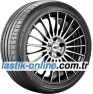 AZENIS FK453