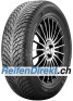 Goodride SW602 All Seasons 205/55 R16 91H BSW