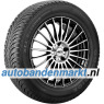 Goodride SW602 all seasons 175/65 R14 82H