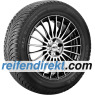 Goodride SW602 all seasons 185/65 R15 88H