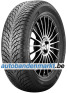 Goodride SW602 all seasons 205/55 R16 91H