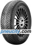 Goodride All Seasons SW602 205/55 R16 91H