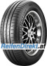 Goodyear EfficientGrip Performance 205/55 R16 91V BSW