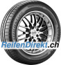 Goodyear EfficientGrip Performance 195/65 R15 91H BSW