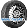 Goodyear Vector 4 Seasons G2 235/55 R19 105W XL , SUV