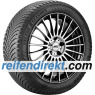 Goodyear Vector 4 Seasons G2 195/65 R15 95H XL