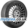 Goodyear Vector 4 Seasons G2 205/55 R16 94V XL