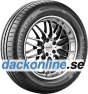 Goodyear EfficientGrip Performance 205/55 R16 91V