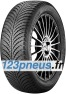 Goodyear Vector 4 Seasons Gen-2 195/65 R15 91H