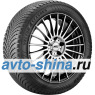 Goodyear Vector 4 Seasons G2 ROF