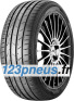 Ventus Prime 3 K125