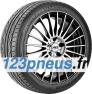 Ventus V12 Evo 2 K120