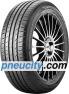 Ventus Prime 2 K115 HRS