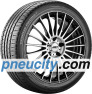 Ventus Prime 2 K115