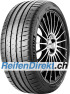 Michelin Pilot Sport 4 225/45 ZR17 (91Y)