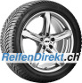 Michelin Alpin A4 175/65 R14 82T BSW