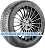 Michelin CrossClimate + 185/65 R15 92V XL