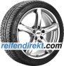 Michelin Pilot Alpin PA4 335/25 R20 103W XL