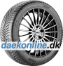 Michelin CrossClimate + 205/55 R17 95V XL