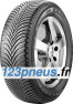 Michelin Alpin 5 205/55 R16 94H XL