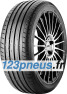 Nankang Sportnex AS-2+ 215/45 ZR17 91W XL