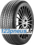 Nankang Noble Sport NS-20 215/45 ZR17 91W XL