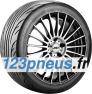 Sportnex NS-2R