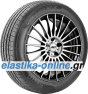 Cinturato P7 All Season runflat