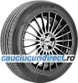 Cinturato P7 All Season runflat