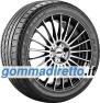 Radial F105